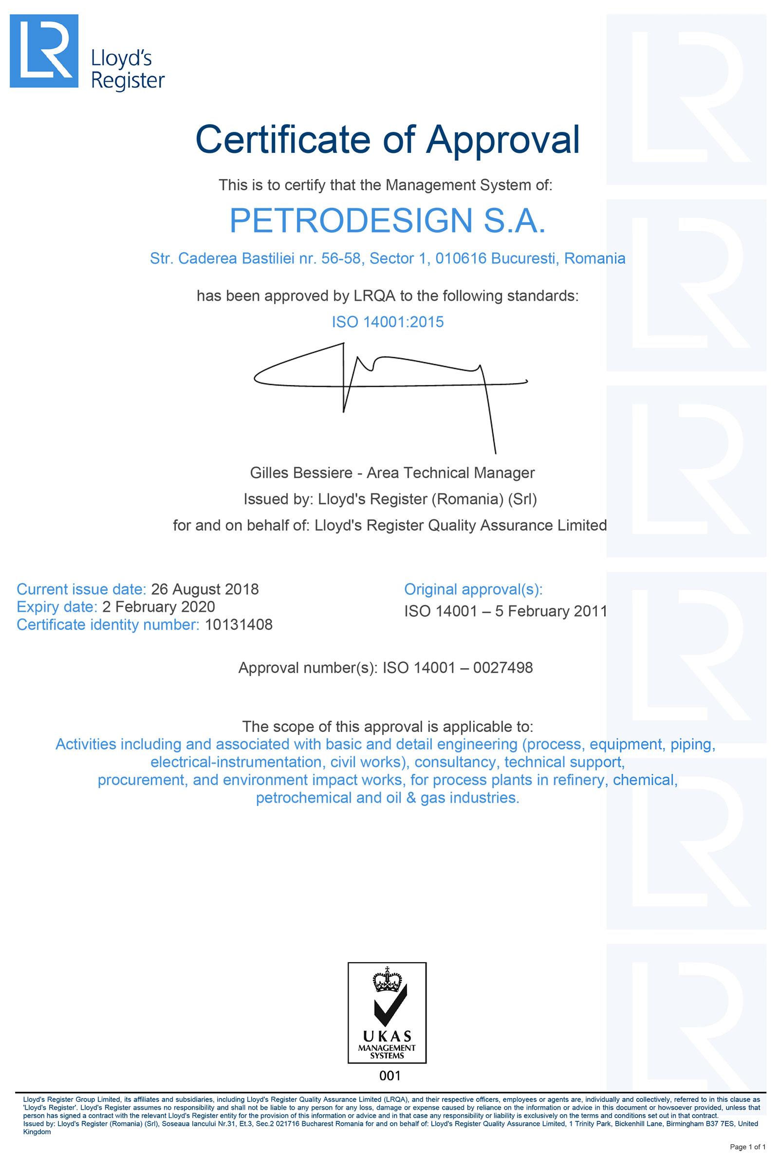 0027498-EMS-ENGUS-UKAS_PETRODESIGN-SA_NST