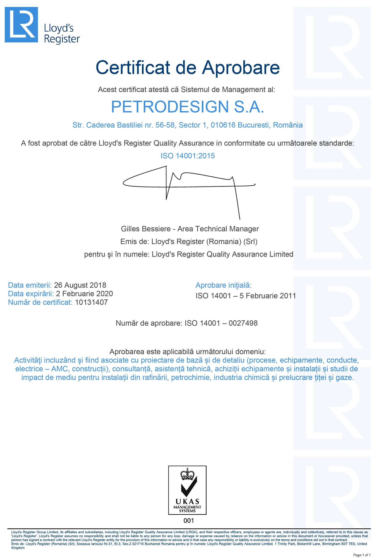 0027498-EMS-RONRO-UKAS_PETRODESIGN-SA_NST